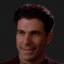 Аватар MordenShadows