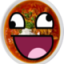 Аватар GeneralBorsch