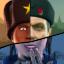 Аватар Soviet_PLYuSH
