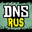 Аватар DNSrus