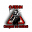 Аватар ViVa_La_ViDa