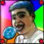 Аватар CiceroYi