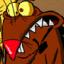 Аватар MoPeMaH