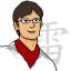 Аватар iKaminari