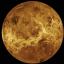 Аватар mercury1987