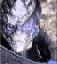Аватар KAPRAL22rus