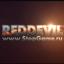 Аватар REDDIVEL