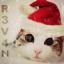 Аватар xr3v4nx