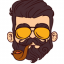 Аватар Venedikt