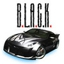 Аватар black26