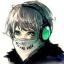 Аватар AngerTim