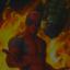 Аватар Deadpool523