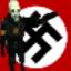 Аватар OttoDix