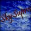 Аватар SkySupra