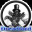 Аватар Dreadlord135