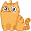 Аватар Batttle_Cat