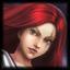 Аватар XiteSDF