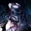 Аватар PREDATOR_RULEZ