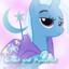 Аватар Trixie