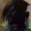 Аватар DarkOtshelnic77