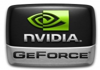 GeForce 1070 vs GeForce 1080?