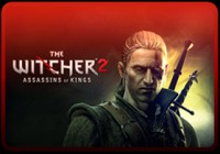 The Witcher 2: Assassin's of Kings — мелодия в стелсе?