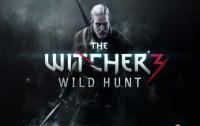 Ведьмак 3: Дикая Охота — Новая игра VS. Новая игра+?