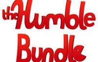 Раздача ключей Humble Origin Bundle.