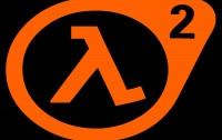 Как замедлить скорость полета камеры в Half-Life 2?