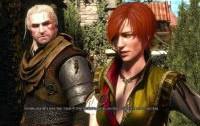 Когда лучше проходить The Witcher 3: Hearts of Stone?