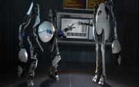 Portal 2 и кооп