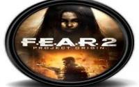 Есть ли в Стим «F.E.A.R. 2 — Project Origin»?