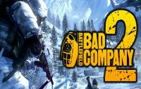Battlefield: Bad Company 2 в Steam