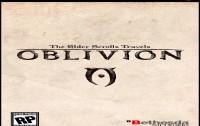 Жив ли порт TES: Oblivion на PSP?