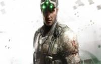 Splinter cell-blacklist слетело сохранение