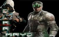 Battlefield 4 (singleplayer) тормозит или фризит через некоторое время игры
