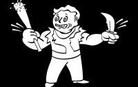 Fallout 4 мод для отображения адреналина