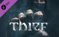 Thief — эксклюзивный контент