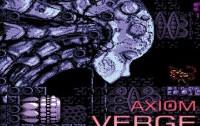 Может ли редакция сделать обзор на Axiom Verge?
