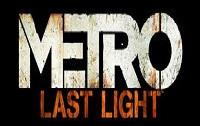 Проблемы с предзаказом Metro: Last Light.