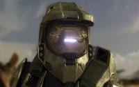 Планируете ли Вы создать ''История серии Halo''?