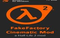 @_[Mods] Half-Life 2: Extra Chapters for FakeFactory Cinematic Mod 2013 (2016) — Помогите с установкой_@