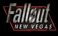 Проблема с Fallout: New Vegas Ultimate Edition в Steam