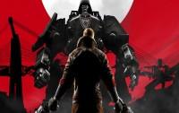 Wolfenstein: The New Order — зависание и вылет