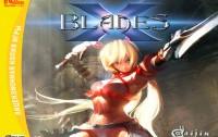 X-Blades и доступность оной в России (Стимовская)
