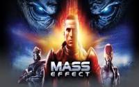 Mass Effect сохранения