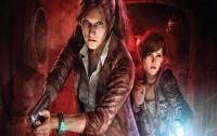 Resident Evil: Revelations 2 онлайн кооператив в ПК версии, нужны ли геймпады?..