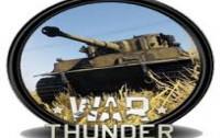 WarThunder. Как перейти на Стим версию?