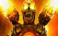 Doom — распродажа в Стиме (помощь с покупкой за рубли)