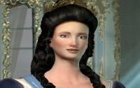 Что включает в себя Sid Meier's Civilization V: Gold Edition Upgrade?